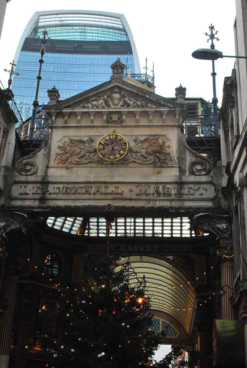 london_leadenhall-(35)
