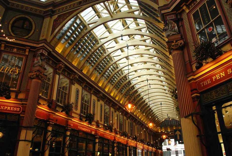 london_leadenhall-(40)