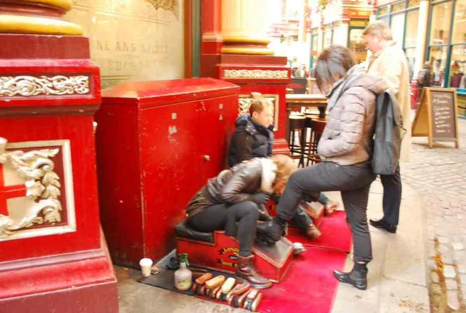 london_leadenhall-(42)