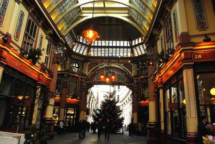 london_leadenhall-(46)