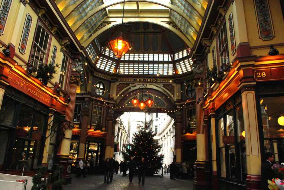 london_leadenhall-(46)