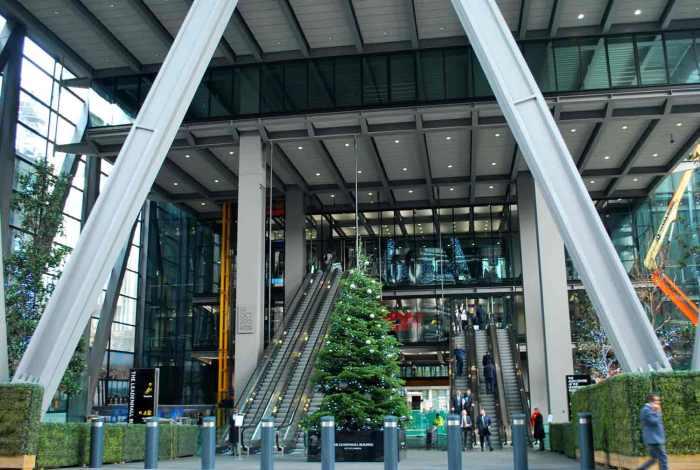 london_leadenhallbuilding