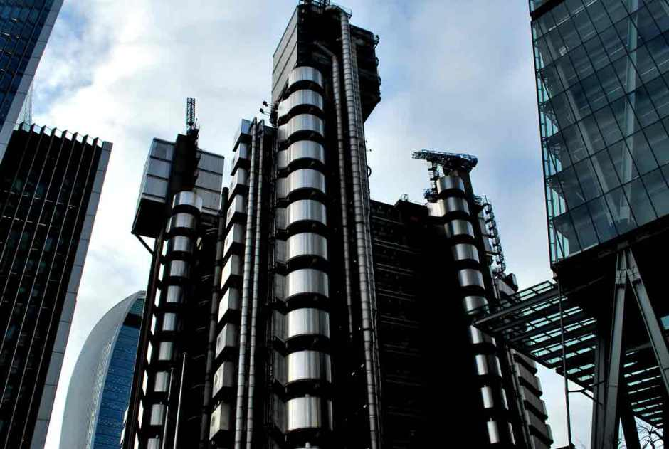 london_lloyds(31)