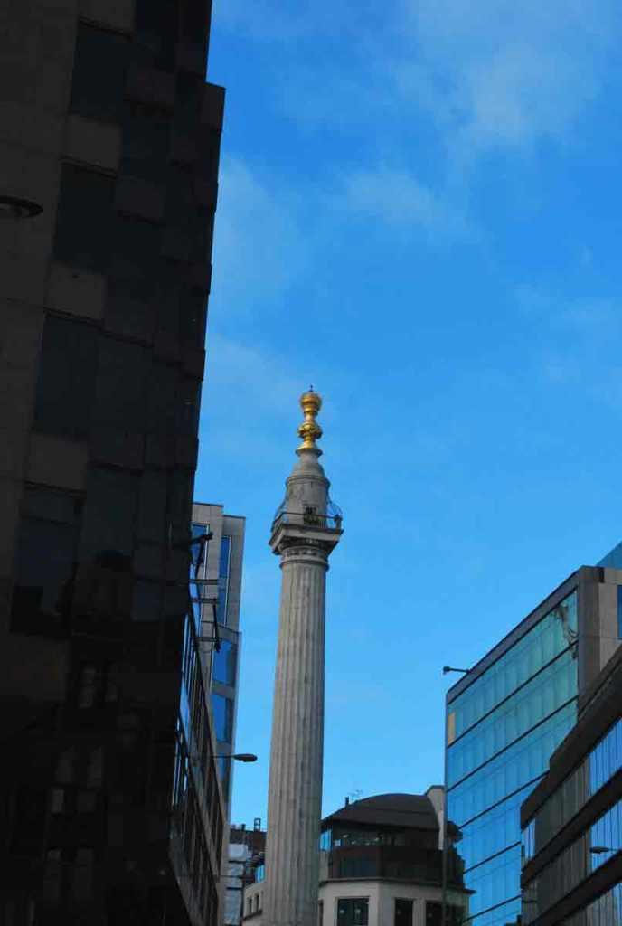 london_monument