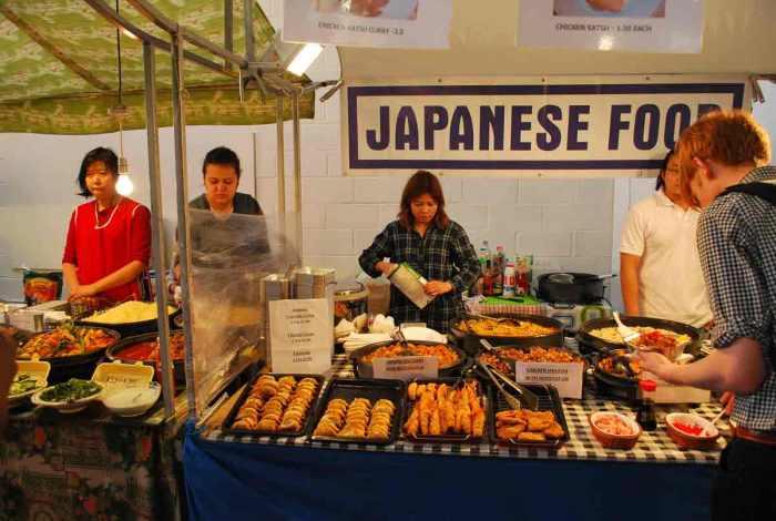 London_shoreditch_streetfood