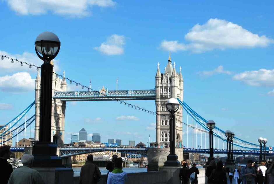 london_borough_millenniumpathtower