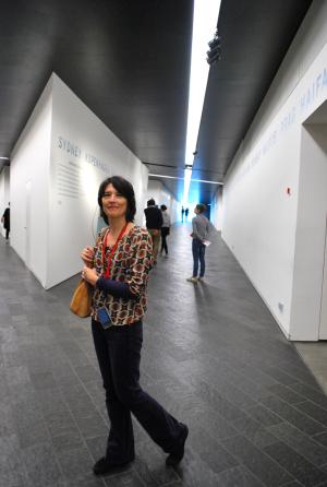 berlijn_jüdischesmuseum014