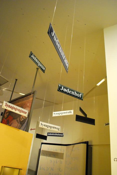 berlijn_jüdischesmuseum054