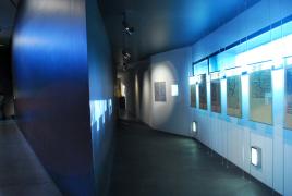 berlijn_jüdischesmuseum057