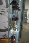 berlijn_jüdischesmuseum062