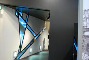 berlijn_jüdischesmuseum065
