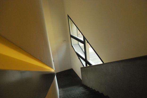 berlijn_jüdischesmuseum071