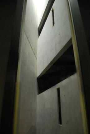 berlijn_jüdischesmuseum076