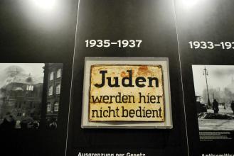 berlijn_jüdischesmuseum093