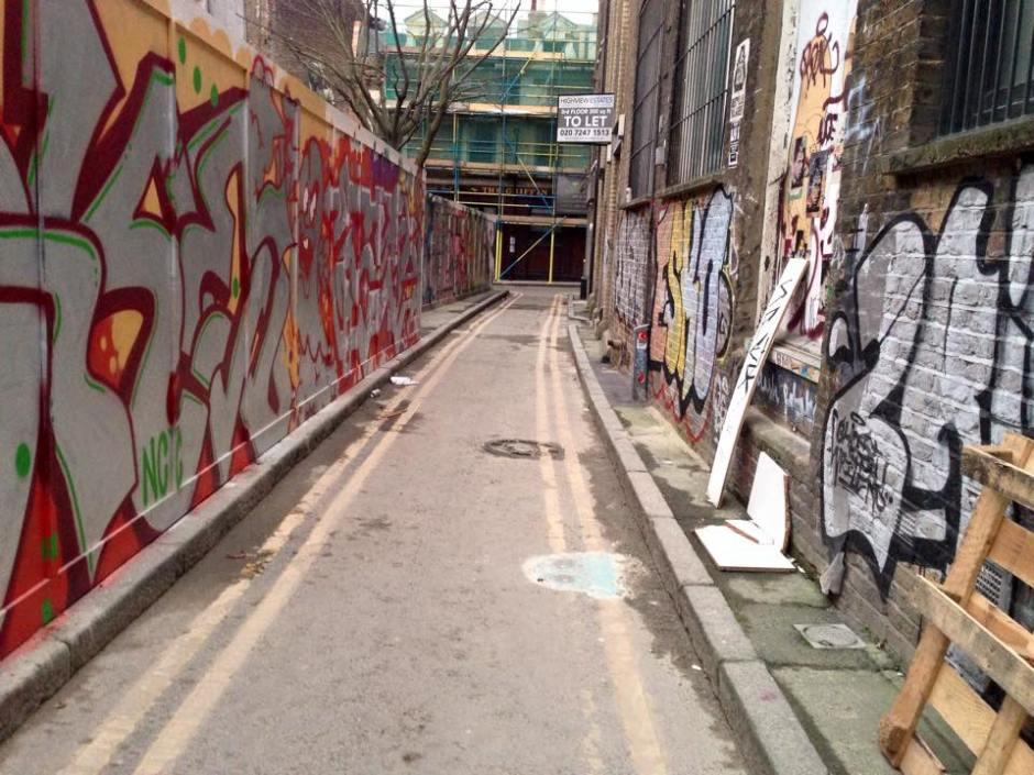 london_bricklane21