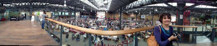 london_oldspitalfieldsmrket