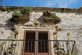 Sicilie--Erice258