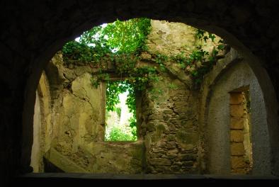 Sicilie--Erice268