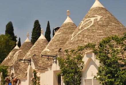 Puglia wannderful for Puglia garden city ny