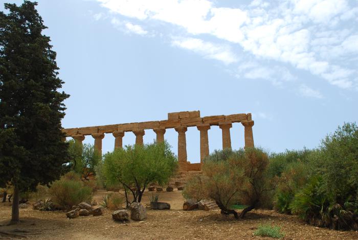 Sicilie--Agrigento088