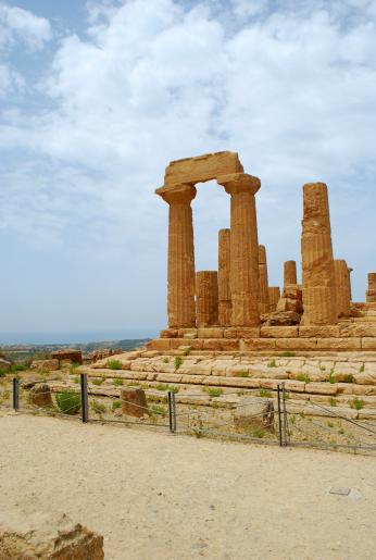 Sicilie--Agrigento089