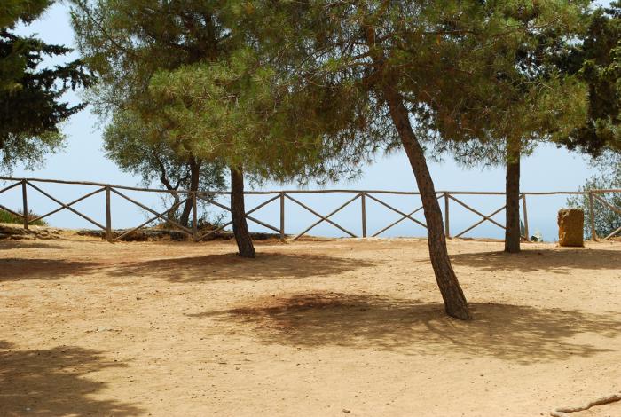 Sicilie--Agrigento099
