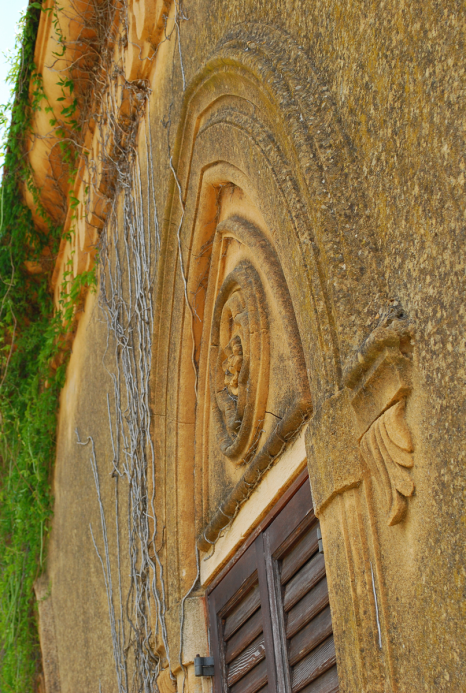Sicilie--Agrigento107