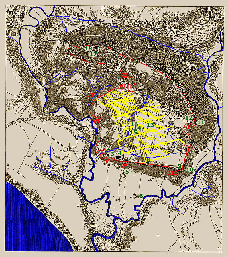 sicilie_-Akragas-sitemap-bjs