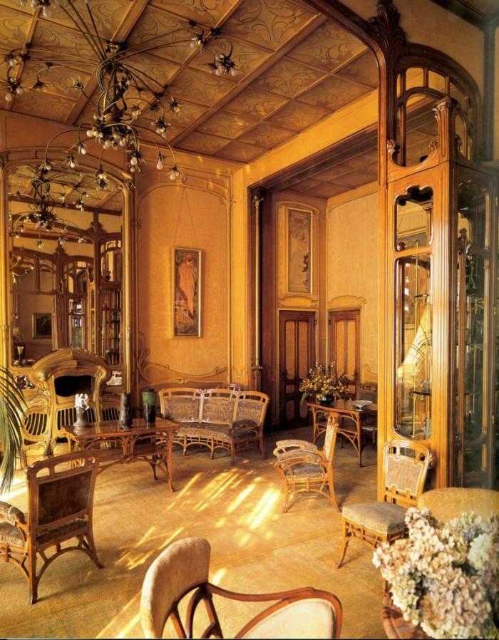 brussel_hortamuseum_salon