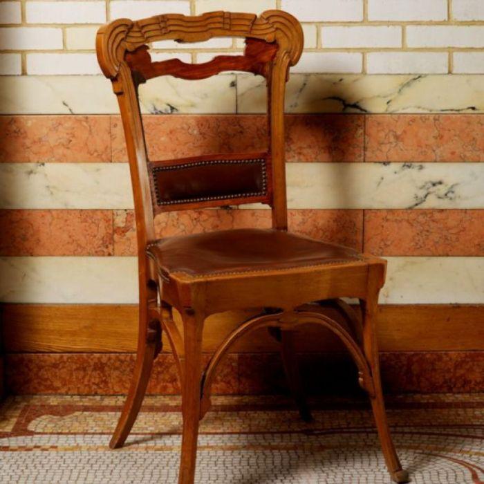 brussel_Hortamuseum_stoel_sofadc