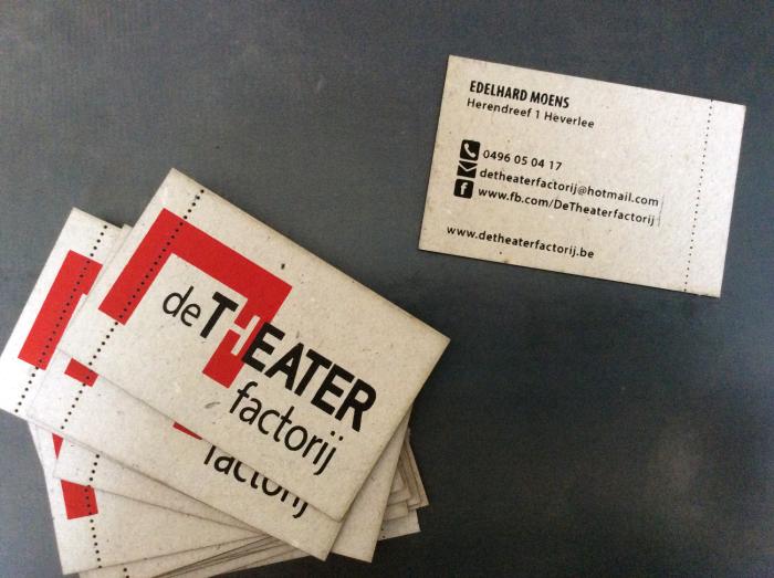 dtf_expo_reclame_detheaterfactorij-(23)
