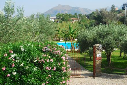 Sicilie--santa-flavia075