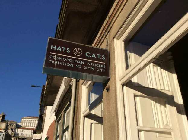 porto_hatsandcats