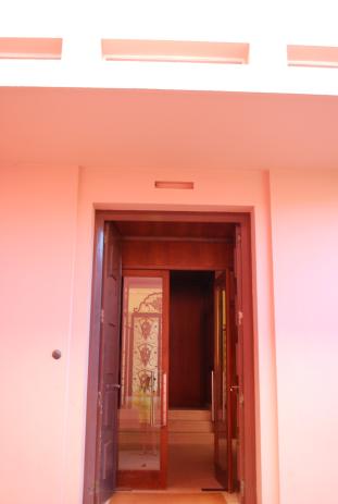 porto_serralvez_villa-(40)