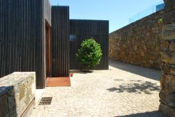 portugal_monverde_lixa-(90)