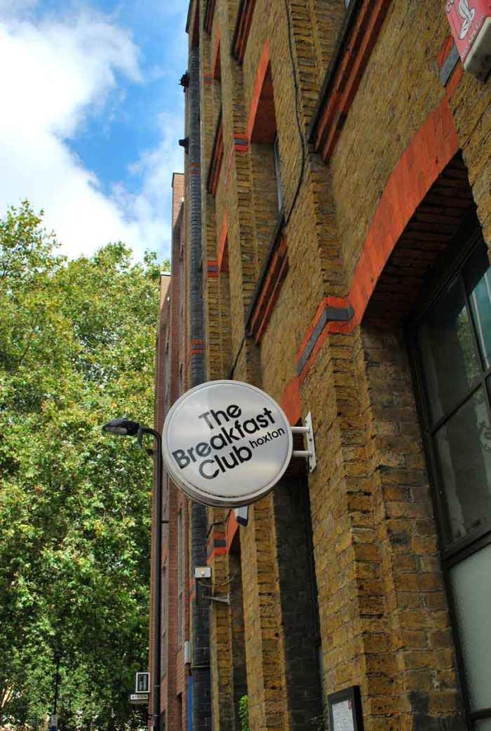 london_breakfastclub-(4)