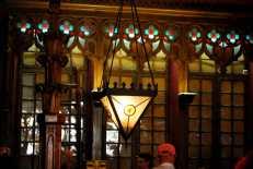 porto_boekhandel_lello-(14)