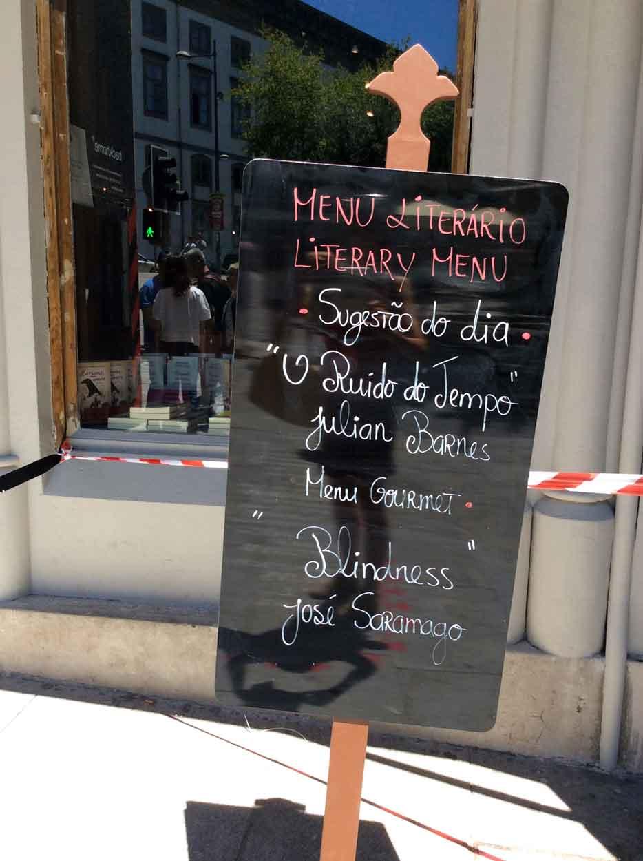 porto_boekhandel_lello