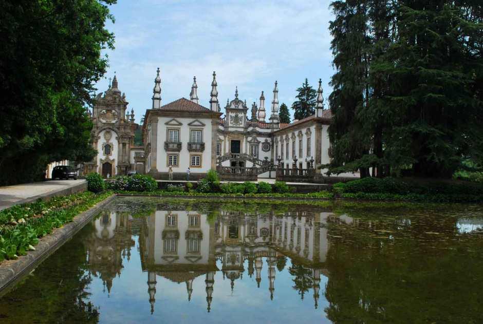portugal_solar_mateus-(6)