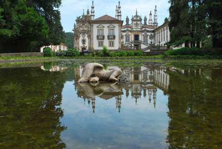 portugal_solar_mateus-(7)