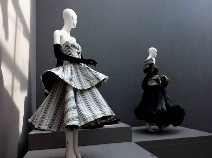 modemuseum_hasselt50