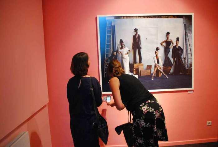 modemuseum_hasselt_verjaardag-15