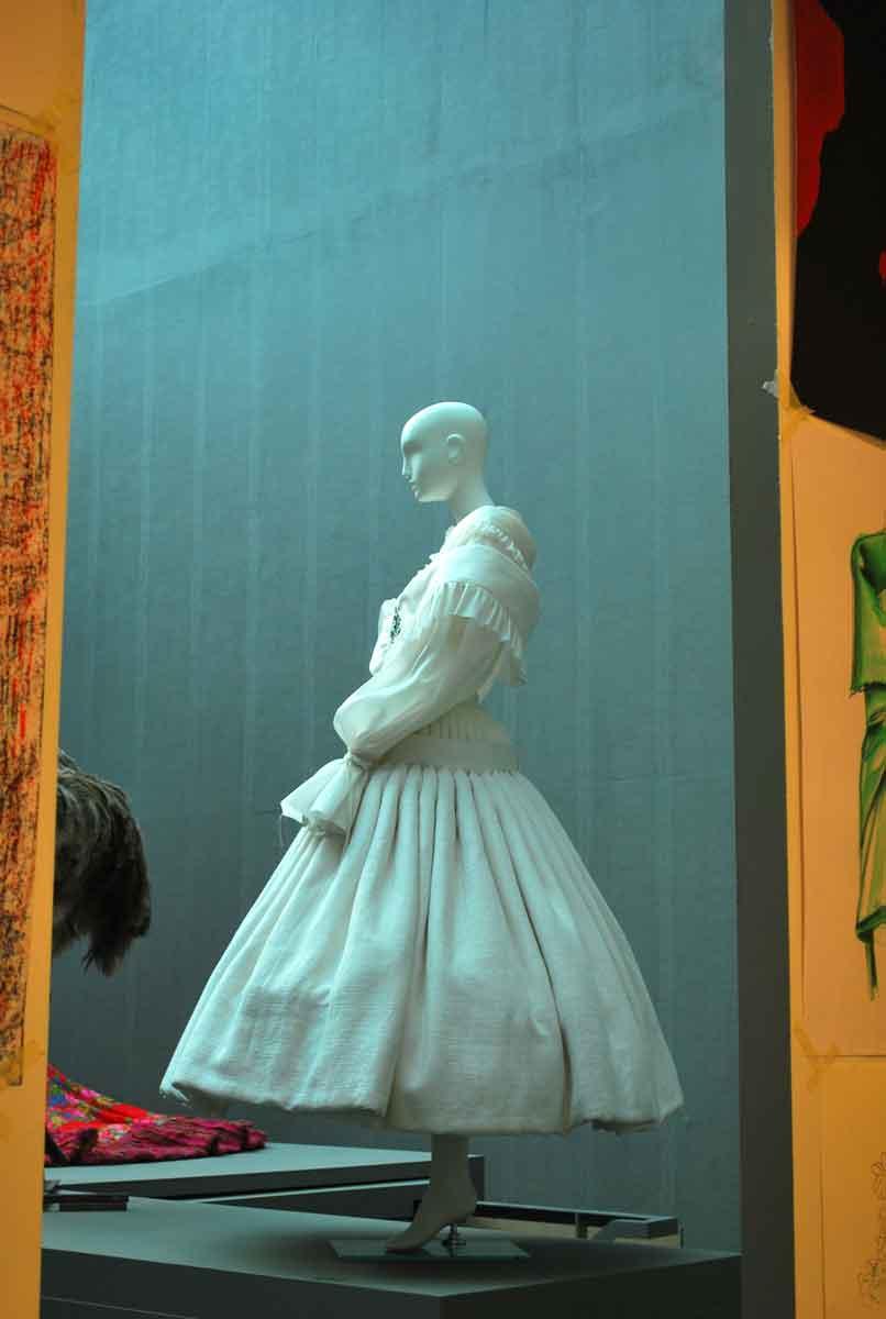 modemuseum_hasselt_verjaardag-32