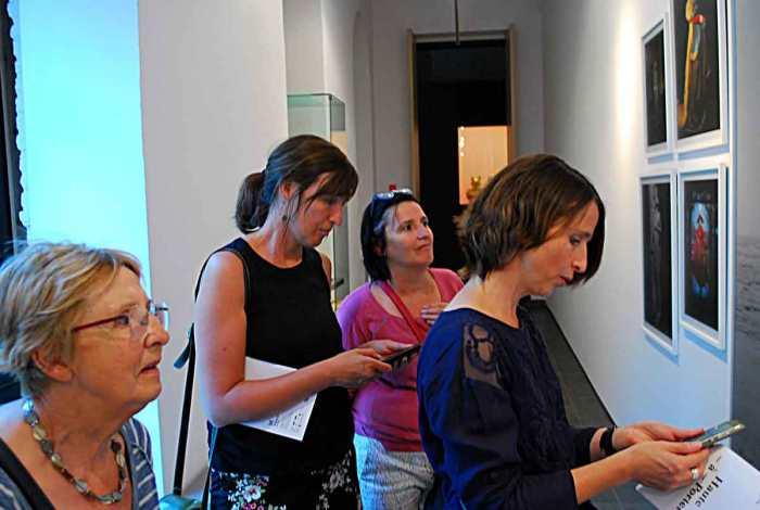 modemuseum_hasselt_verjaardag-4