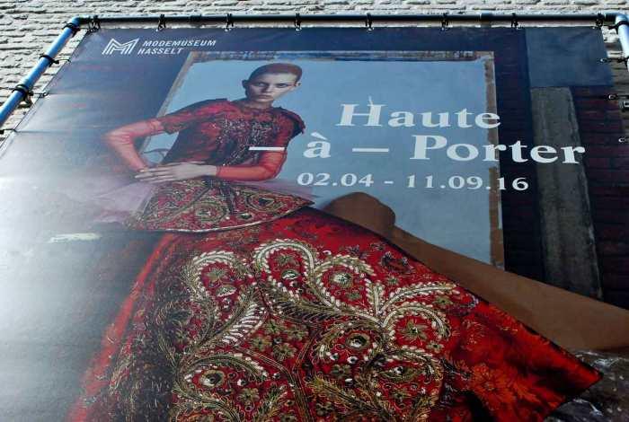 modemuseum_hasselt_verjaardag-41