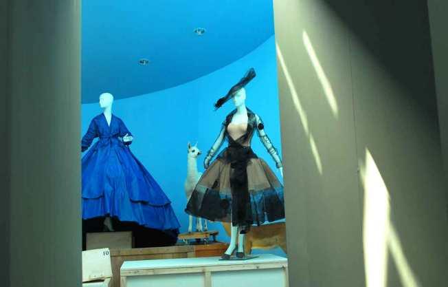 modemuseum_hasselt_verjaardag-45