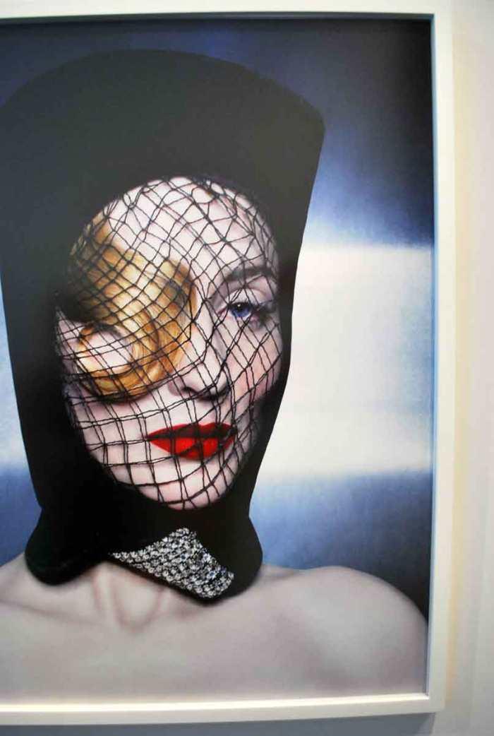 modemuseum_hasselt_verjaardag-5
