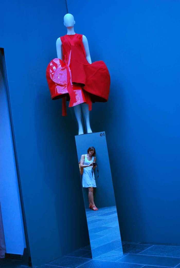 modemuseum_hasselt_verjaardag-6
