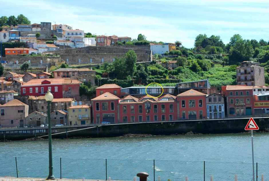 porto_douroapp_ligging87