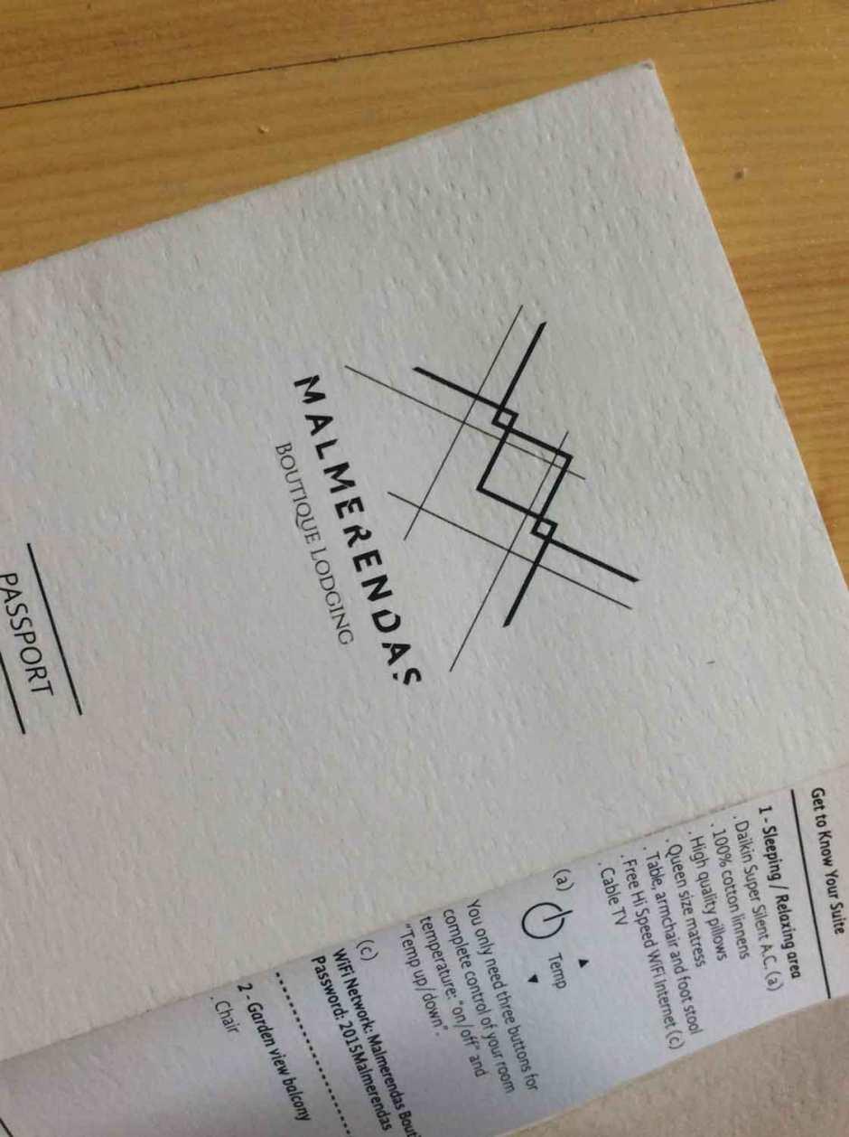 porto_malmerendas_logo
